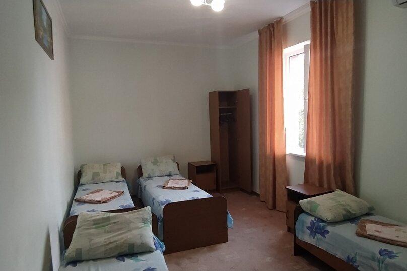 """Гостевой дом """"Мария"""", мкрн.Ореховая роща, 25 на 12 комнат - Фотография 49"""