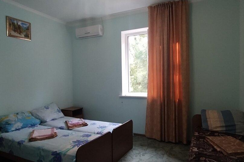 """Гостевой дом """"Мария"""", мкрн.Ореховая роща, 25 на 12 комнат - Фотография 51"""