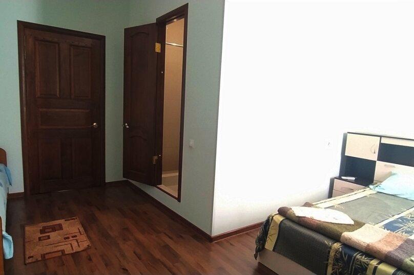 """Гостевой дом """"Мария"""", мкрн.Ореховая роща, 25 на 12 комнат - Фотография 54"""