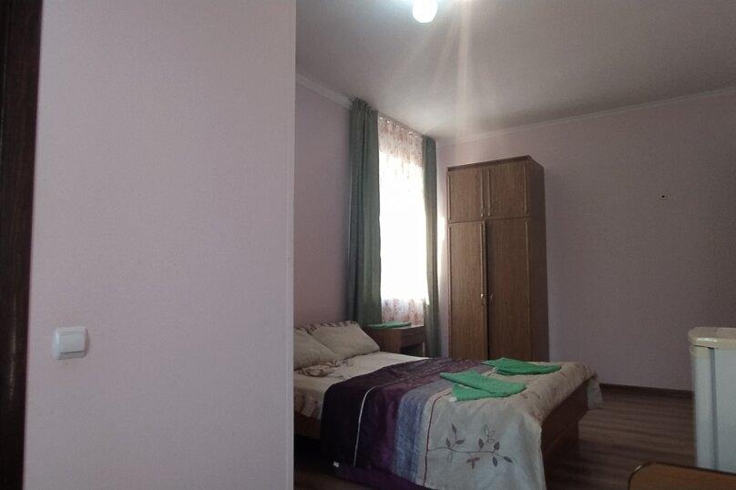 """Гостевой дом """"Мария"""", мкрн.Ореховая роща, 25 на 12 комнат - Фотография 55"""