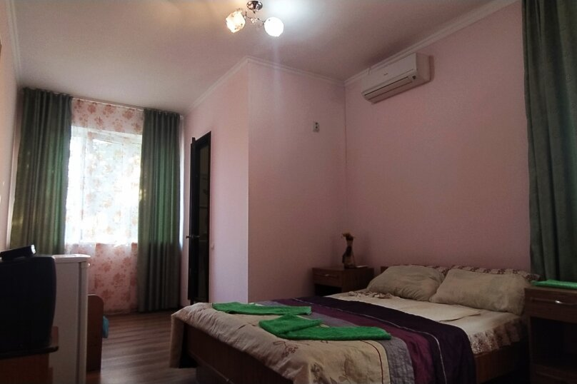 """Гостевой дом """"Мария"""", мкрн.Ореховая роща, 25 на 12 комнат - Фотография 56"""
