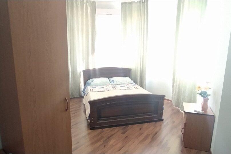 """Гостевой дом """"Мария"""", мкрн.Ореховая роща, 25 на 12 комнат - Фотография 57"""