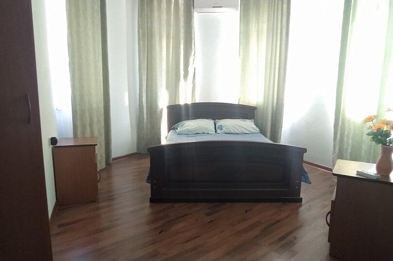 """Гостевой дом """"Мария"""", мкрн.Ореховая роща, 25 на 12 комнат - Фотография 61"""