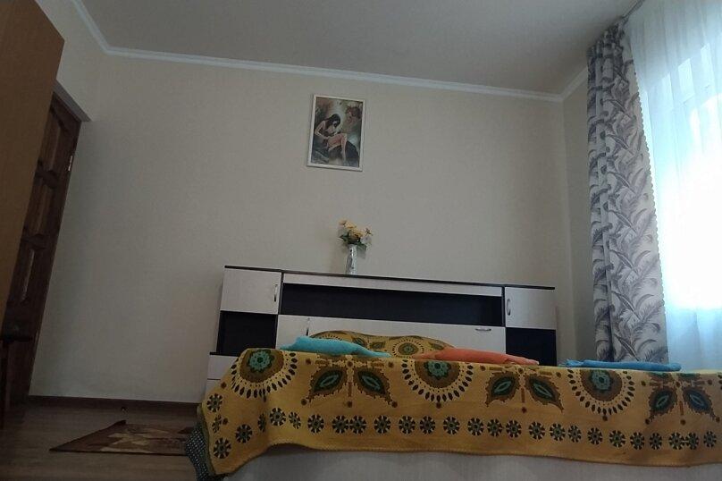 """Гостевой дом """"Мария"""", мкрн.Ореховая роща, 25 на 12 комнат - Фотография 62"""