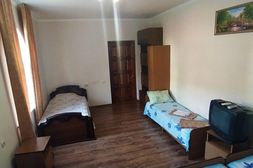 """Гостевой дом """"Мария"""", мкрн.Ореховая роща, 25 на 12 комнат - Фотография 64"""