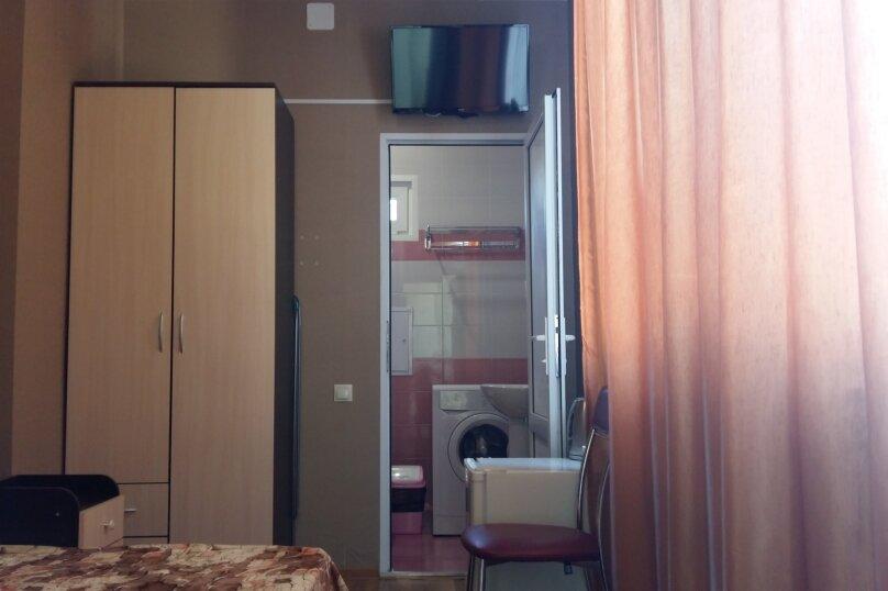 """Гостевой дом """"Югра"""", улица Просвещения, 87 на 1 комнату - Фотография 6"""