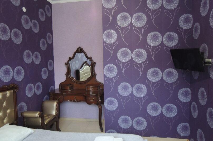 Гостевой дом СИРИУС, улица Просвещения, 105А на 14 комнат - Фотография 95
