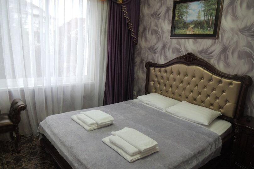 Гостевой дом СИРИУС, улица Просвещения, 105А на 14 комнат - Фотография 42