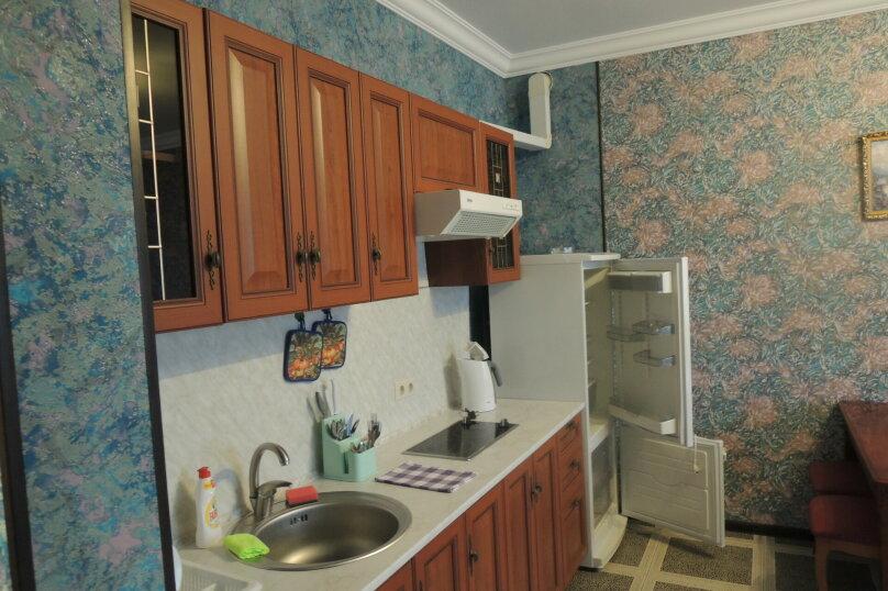 Гостевой дом СИРИУС, улица Просвещения, 105А на 14 комнат - Фотография 85