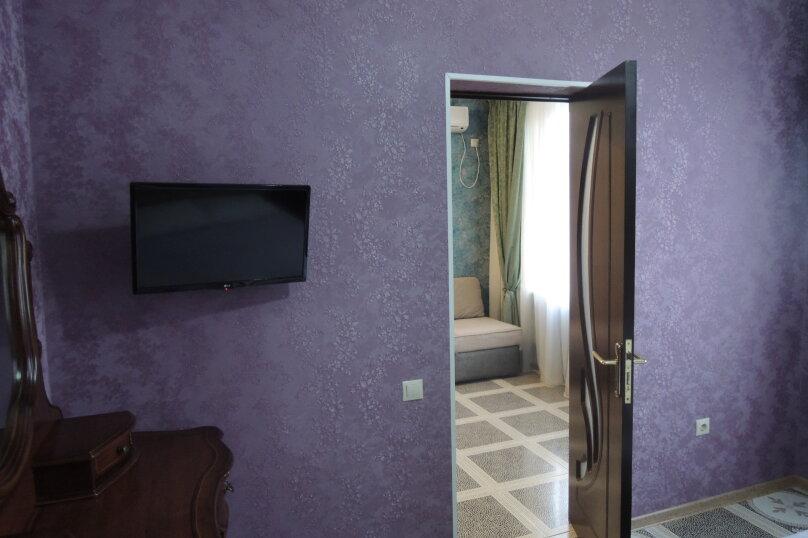 Гостевой дом СИРИУС, улица Просвещения, 105А на 14 комнат - Фотография 91