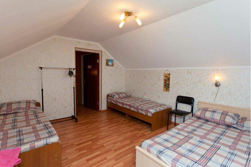 Оазис, улица Кирова, 40 на 18 комнат - Фотография 98