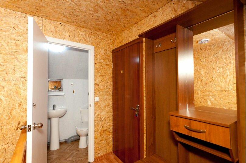 Оазис, улица Кирова, 40 на 18 комнат - Фотография 99
