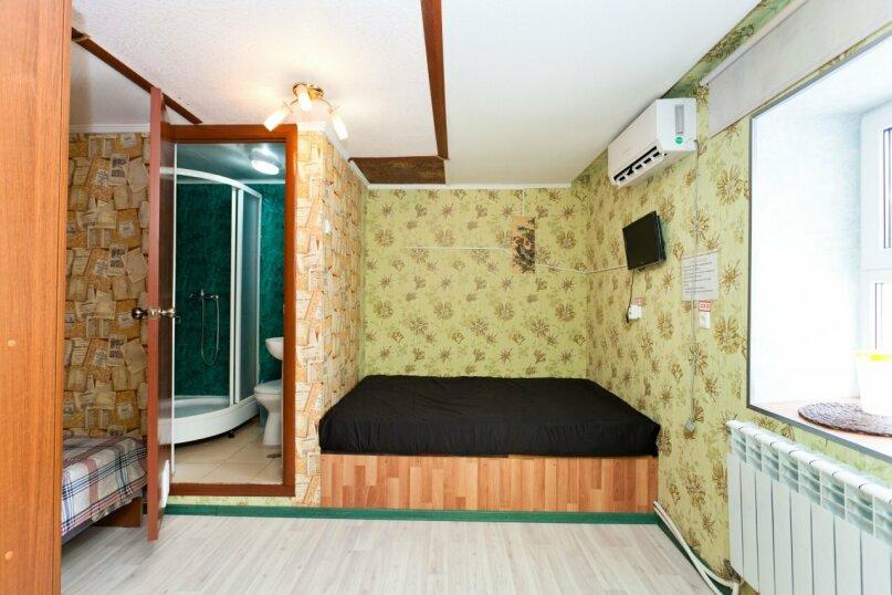 Оазис, улица Кирова, 40 на 18 комнат - Фотография 111