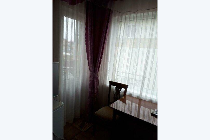 Гостевой дом Лотос, Курортный проезд, 6 на 15 комнат - Фотография 33