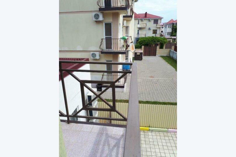 Гостевой дом Лотос, Курортный проезд, 6 на 15 комнат - Фотография 18
