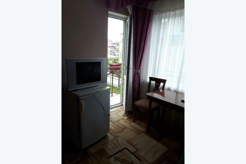 Гостевой дом Лотос, Курортный проезд, 6 на 15 комнат - Фотография 19