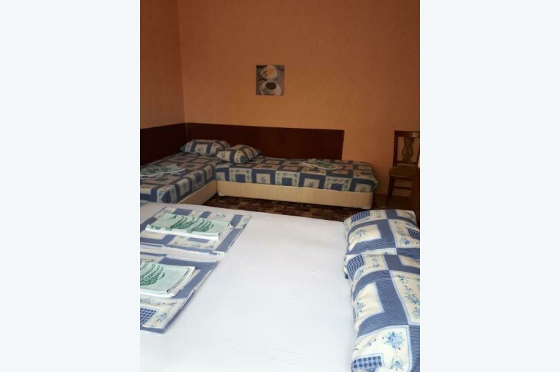 Гостевой дом Лотос, Курортный проезд, 6 на 15 комнат - Фотография 26