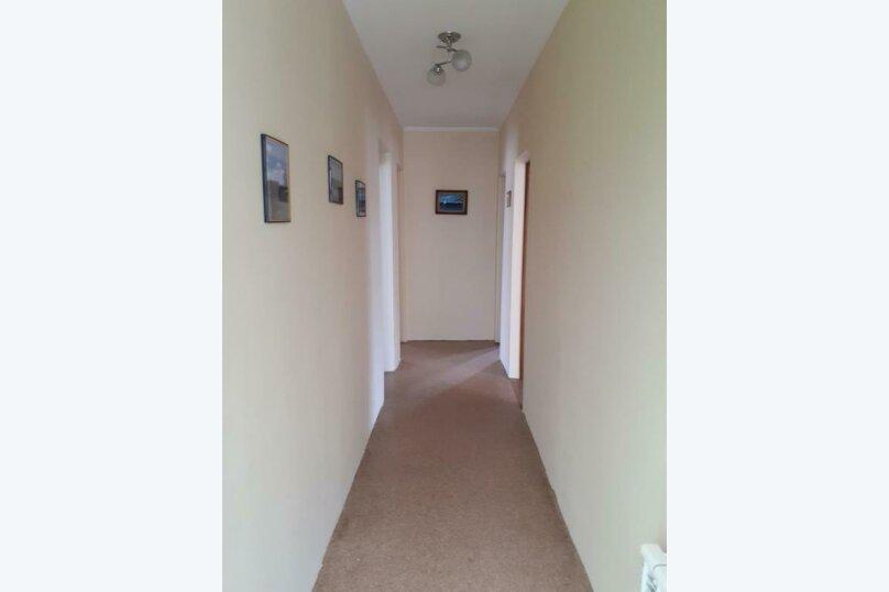 Гостевой дом Лотос, Курортный проезд, 6 на 15 комнат - Фотография 11