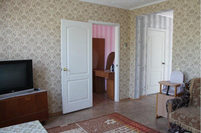 Семейный домик, Бульвар Ореховый , 47 на 1 номер - Фотография 22