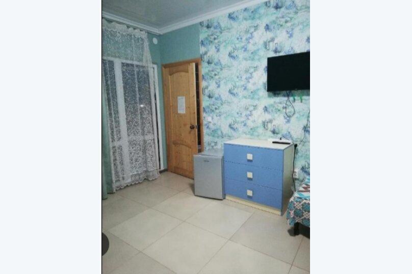 """Гостевой дом """"Юнга"""", Новороссийское шоссе, 12Г на 14 комнат - Фотография 34"""
