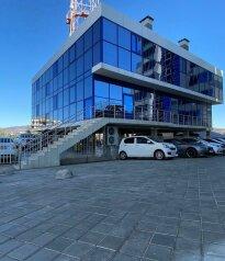 """Гостиница """"Альпийская"""", Альпийская улица, 27А на 27 номеров - Фотография 1"""
