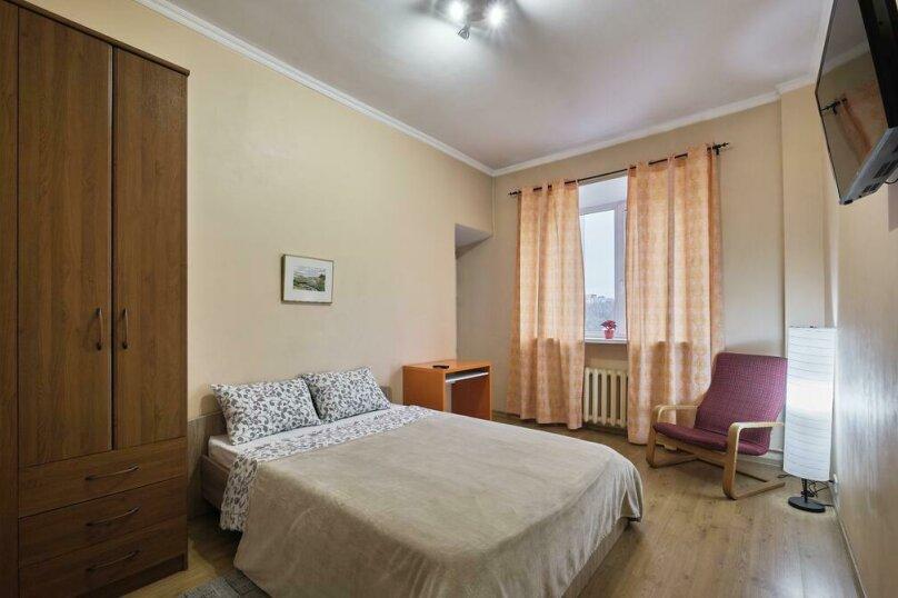 Отдельная комната, Красноармейская улица, 2к1, Москва - Фотография 3