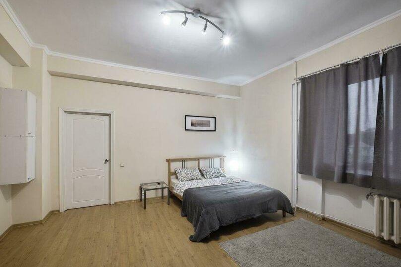 Отдельная комната, Красноармейская улица, 2к1, Москва - Фотография 8