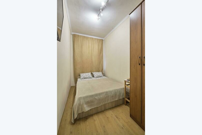Отдельная комната, Красноармейская улица, 2к1, Москва - Фотография 15