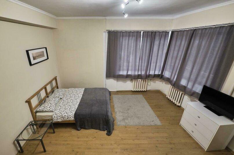 Отдельная комната, Красноармейская улица, 2к1, Москва - Фотография 1