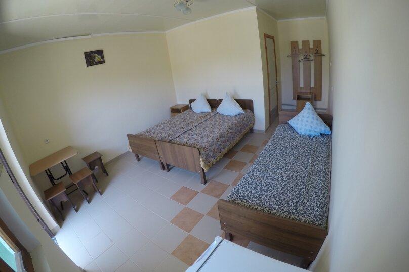"""Мини-отель """"Полуостров"""", Трудовая , 31 на 7 комнат - Фотография 12"""