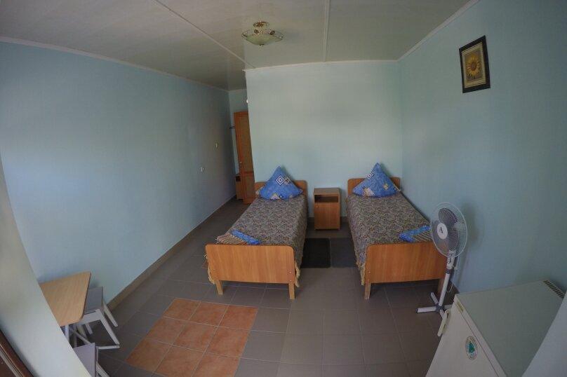 """Мини-отель """"Полуостров"""", Трудовая , 31 на 7 комнат - Фотография 13"""