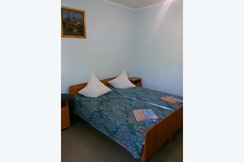 """Мини-отель """"Полуостров"""", Трудовая , 31 на 7 комнат - Фотография 18"""