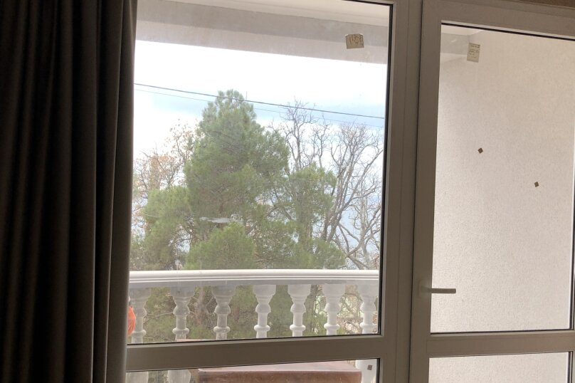 Гостиница 1142502, улица Ульяновых, 14 на 2 комнаты - Фотография 19