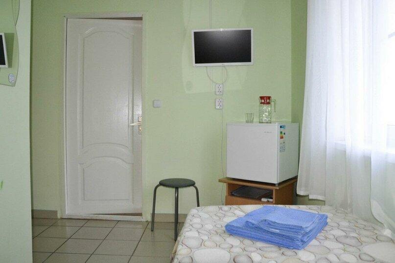 Пансионат «Соловей», Пионерский проспект, 74А на 16 комнат - Фотография 72