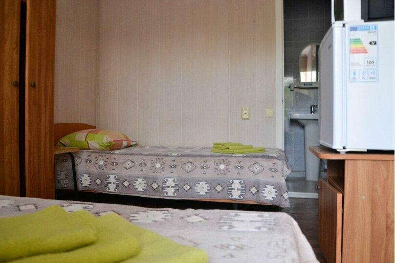 Пансионат «Соловей», Пионерский проспект, 74А на 16 комнат - Фотография 47