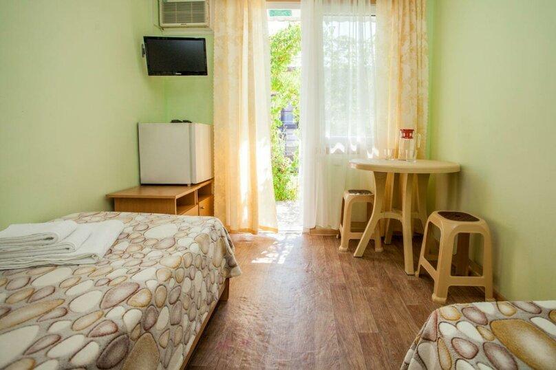 Пансионат «Соловей», Пионерский проспект, 74А на 16 комнат - Фотография 43