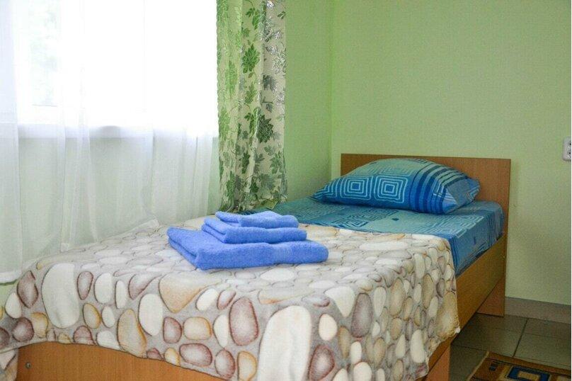 Пансионат «Соловей», Пионерский проспект, 74А на 16 комнат - Фотография 63