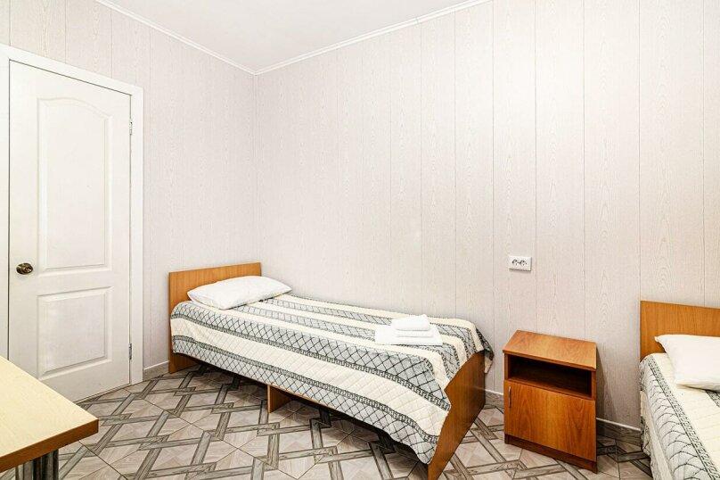 Пансионат «Соловей», Пионерский проспект, 74А на 16 комнат - Фотография 61