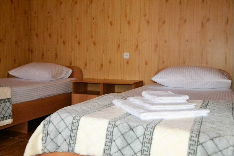 Пансионат «Соловей», Пионерский проспект, 74А на 16 комнат - Фотография 92