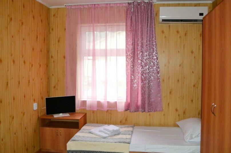 Пансионат «Соловей», Пионерский проспект, 74А на 16 комнат - Фотография 93
