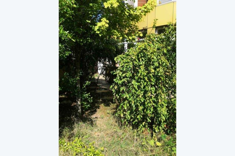 Коттедж в 3 этажа на частной огороженной территории, 330 кв.м. на 14 человек, 7 спален, Заречная улица, 1Г, Ольгинка - Фотография 28