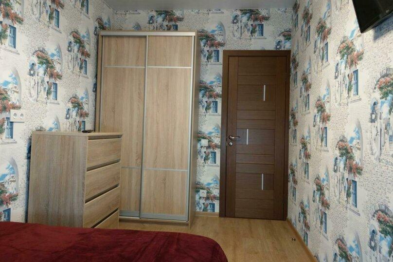 Отдельная комната, Каширское шоссе, 32, Москва - Фотография 4