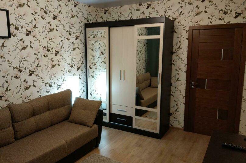 Отдельная комната, Каширское шоссе, 32, Москва - Фотография 5