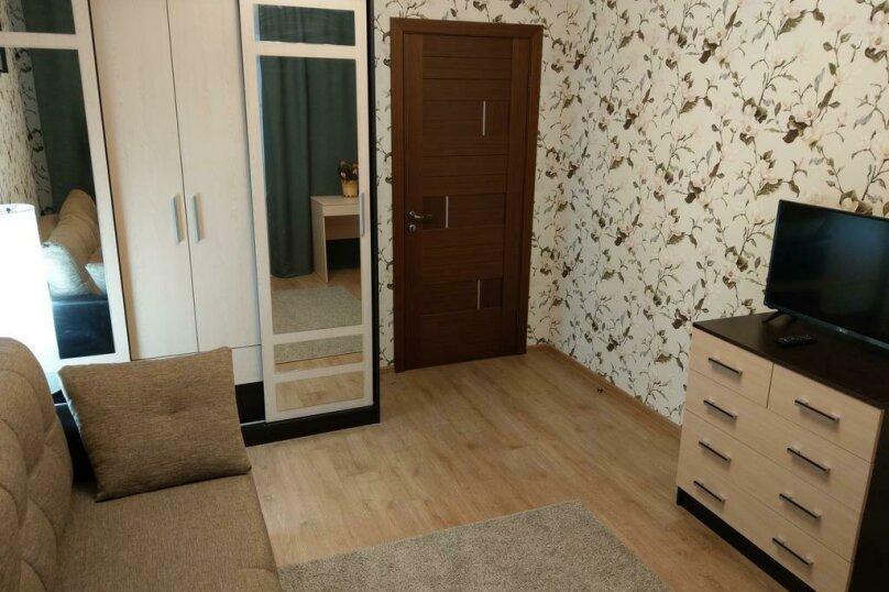 Отдельная комната, Каширское шоссе, 32, Москва - Фотография 6