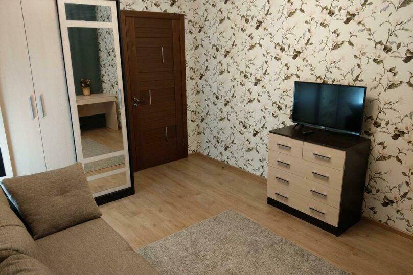 Отдельная комната, Каширское шоссе, 32, Москва - Фотография 9
