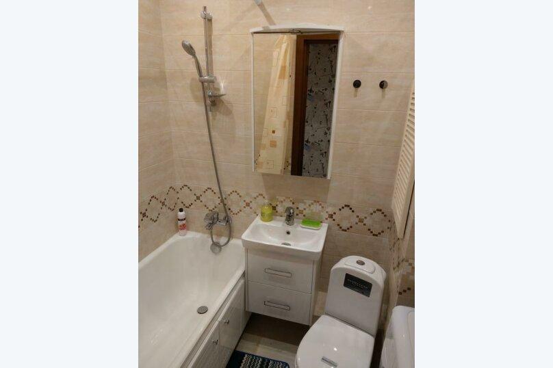Отдельная комната, Каширское шоссе, 32, Москва - Фотография 10