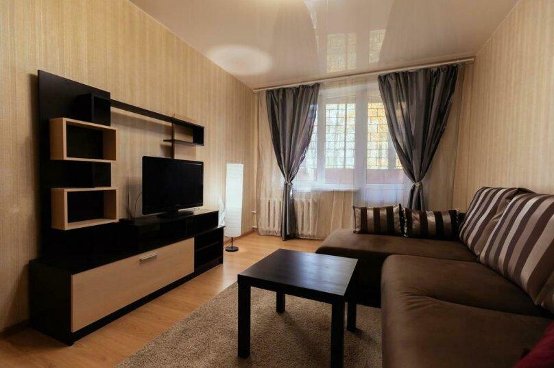 Отдельная комната, улица Введенского, 10к1, Москва - Фотография 2