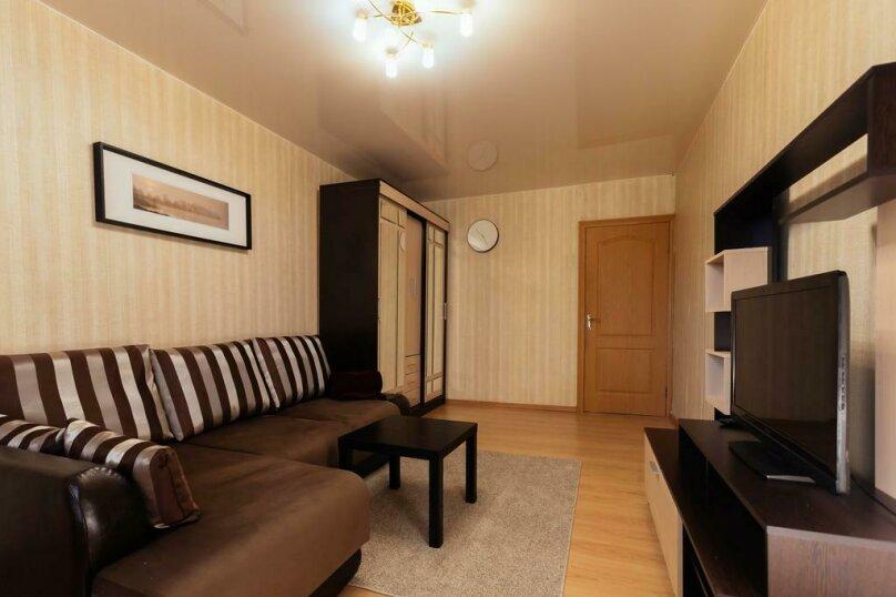 Отдельная комната, улица Введенского, 10к1, Москва - Фотография 3