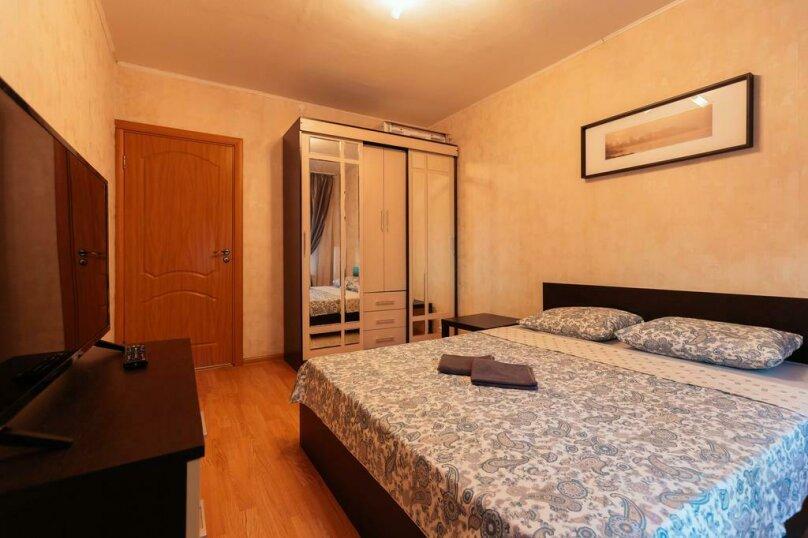 Отдельная комната, улица Введенского, 10к1, Москва - Фотография 11