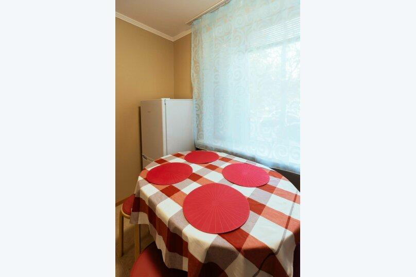 Отдельная комната, улица Введенского, 10к1, Москва - Фотография 16